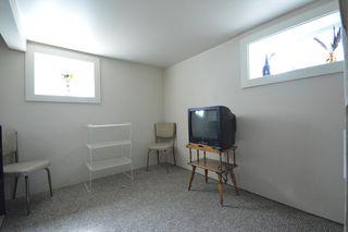 Photo 25: 4008 27th Avenue in Vernon: City of Vernon House for sale (North Okanagan)  : MLS®# 10114492