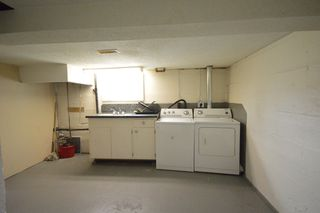 Photo 19: 4008 27th Avenue in Vernon: City of Vernon House for sale (North Okanagan)  : MLS®# 10114492
