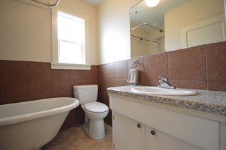Photo 10: 4008 27th Avenue in Vernon: City of Vernon House for sale (North Okanagan)  : MLS®# 10114492