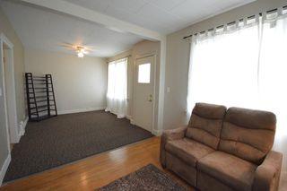 Photo 5: 4008 27th Avenue in Vernon: City of Vernon House for sale (North Okanagan)  : MLS®# 10114492