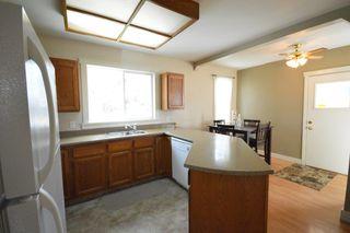 Photo 29: 4008 27th Avenue in Vernon: City of Vernon House for sale (North Okanagan)  : MLS®# 10114492