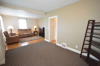 Photo 7: 4008 27th Avenue in Vernon: City of Vernon House for sale (North Okanagan)  : MLS®# 10114492