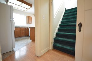 Photo 13: 4008 27th Avenue in Vernon: City of Vernon House for sale (North Okanagan)  : MLS®# 10114492