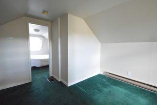 Photo 16: 4008 27th Avenue in Vernon: City of Vernon House for sale (North Okanagan)  : MLS®# 10114492