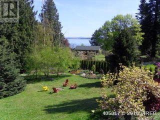 Photo 15: 3237 Kilipi Road in Mill Bay: House for sale : MLS®# 405017