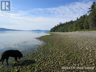 Photo 16: 3237 Kilipi Road in Mill Bay: House for sale : MLS®# 405017