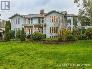 Photo 12: 3237 Kilipi Road in Mill Bay: House for sale : MLS®# 405017