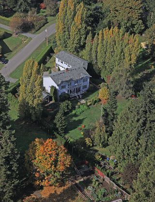 Photo 18: 3237 Kilipi Road in Mill Bay: House for sale : MLS®# 405017