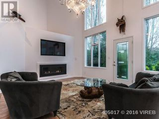 Photo 5: 3237 Kilipi Road in Mill Bay: House for sale : MLS®# 405017