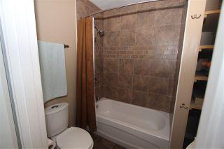 Photo 12: 10 10920 SPRINGMONT Drive in Richmond: Steveston North Townhouse for sale : MLS®# R2185096