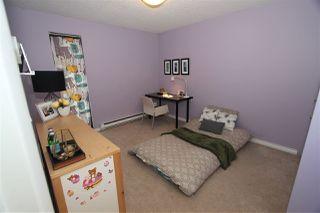 Photo 15: 10 10920 SPRINGMONT Drive in Richmond: Steveston North Townhouse for sale : MLS®# R2185096