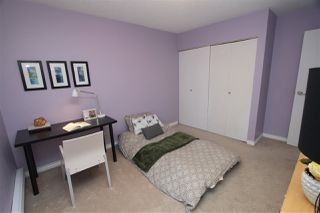 Photo 16: 10 10920 SPRINGMONT Drive in Richmond: Steveston North Townhouse for sale : MLS®# R2185096