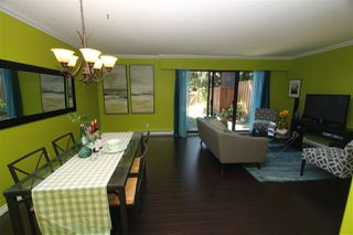 Photo 7: 10 10920 SPRINGMONT Drive in Richmond: Steveston North Townhouse for sale : MLS®# R2185096