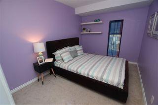 Photo 17: 10 10920 SPRINGMONT Drive in Richmond: Steveston North Townhouse for sale : MLS®# R2185096
