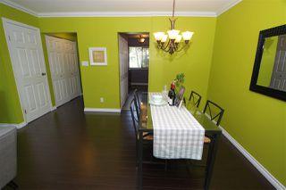 Photo 5: 10 10920 SPRINGMONT Drive in Richmond: Steveston North Townhouse for sale : MLS®# R2185096