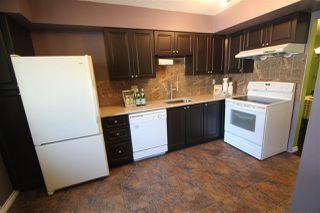 Photo 2: 10 10920 SPRINGMONT Drive in Richmond: Steveston North Townhouse for sale : MLS®# R2185096