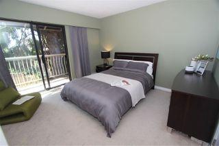 Photo 10: 10 10920 SPRINGMONT Drive in Richmond: Steveston North Townhouse for sale : MLS®# R2185096