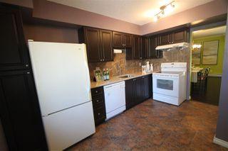 Photo 4: 10 10920 SPRINGMONT Drive in Richmond: Steveston North Townhouse for sale : MLS®# R2185096