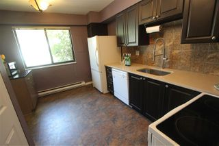 Photo 3: 10 10920 SPRINGMONT Drive in Richmond: Steveston North Townhouse for sale : MLS®# R2185096