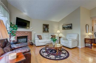 Photo 6: 113 Bailey Ridge Place SE: Turner Valley House for sale : MLS®# C4126622