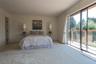"Photo 9: 2035 HILL Drive in North Vancouver: Blueridge NV House for sale in ""BLUERIDGE"" : MLS®# R2188783"
