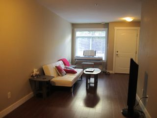 "Photo 9: 14 7428 14TH Avenue in Burnaby: Edmonds BE Condo for sale in ""KINGSGATE GARDENS"" (Burnaby East)  : MLS®# R2197030"