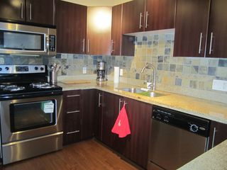 "Photo 4: 14 7428 14TH Avenue in Burnaby: Edmonds BE Condo for sale in ""KINGSGATE GARDENS"" (Burnaby East)  : MLS®# R2197030"