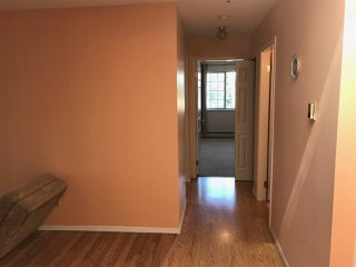 """Photo 4: 307 33535 KING Road in Abbotsford: Poplar Condo for sale in """"Central Heights Manor"""" : MLS®# R2198545"""