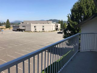 """Photo 11: 307 33535 KING Road in Abbotsford: Poplar Condo for sale in """"Central Heights Manor"""" : MLS®# R2198545"""