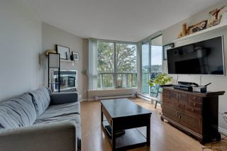 Photo 3: 508 1148 HEFFLEY Crescent in Coquitlam: North Coquitlam Condo for sale : MLS®# R2198834