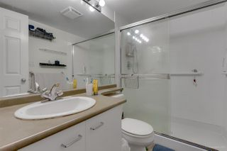 Photo 12: 508 1148 HEFFLEY Crescent in Coquitlam: North Coquitlam Condo for sale : MLS®# R2198834