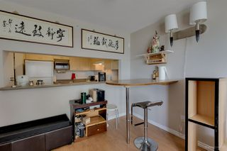 Photo 8: 508 1148 HEFFLEY Crescent in Coquitlam: North Coquitlam Condo for sale : MLS®# R2198834