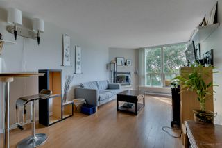 Photo 4: 508 1148 HEFFLEY Crescent in Coquitlam: North Coquitlam Condo for sale : MLS®# R2198834