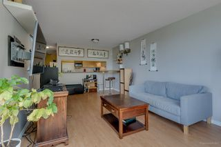 Photo 5: 508 1148 HEFFLEY Crescent in Coquitlam: North Coquitlam Condo for sale : MLS®# R2198834