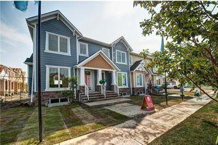 Photo 33: 228 Red Embers Way NE in Calgary: Redstone House for sale : MLS®# C4135451