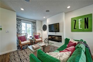 Photo 3: 228 Red Embers Way NE in Calgary: Redstone House for sale : MLS®# C4135451