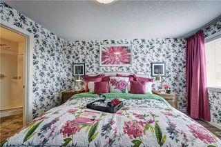Photo 21: 228 Red Embers Way NE in Calgary: Redstone House for sale : MLS®# C4135451