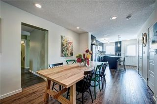 Photo 11: 228 Red Embers Way NE in Calgary: Redstone House for sale : MLS®# C4135451