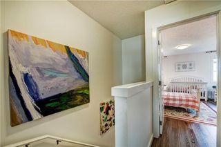 Photo 32: 228 Red Embers Way NE in Calgary: Redstone House for sale : MLS®# C4135451