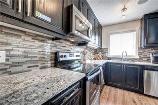 Photo 17: 228 Red Embers Way NE in Calgary: Redstone House for sale : MLS®# C4135451