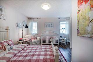 Photo 28: 228 Red Embers Way NE in Calgary: Redstone House for sale : MLS®# C4135451
