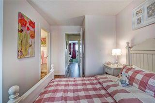 Photo 30: 228 Red Embers Way NE in Calgary: Redstone House for sale : MLS®# C4135451