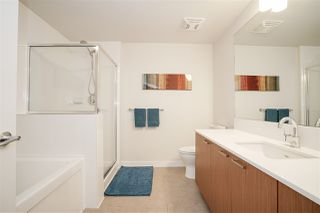 "Photo 15: 219 221 UNION Street in Vancouver: Mount Pleasant VE Condo for sale in ""V6A"" (Vancouver East)  : MLS®# R2201874"