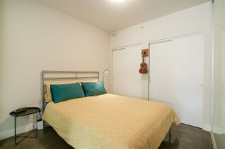 "Photo 18: 219 221 UNION Street in Vancouver: Mount Pleasant VE Condo for sale in ""V6A"" (Vancouver East)  : MLS®# R2201874"