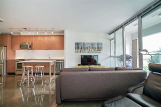 "Photo 10: 219 221 UNION Street in Vancouver: Mount Pleasant VE Condo for sale in ""V6A"" (Vancouver East)  : MLS®# R2201874"