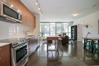 "Photo 5: 219 221 UNION Street in Vancouver: Mount Pleasant VE Condo for sale in ""V6A"" (Vancouver East)  : MLS®# R2201874"