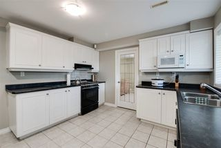"""Photo 20: 46774 BRAESIDE Avenue in Sardis: Promontory House for sale in """"PROMONTORY HEIGHTS"""" : MLS®# R2201975"""