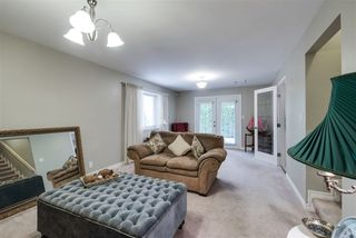 """Photo 19: 46774 BRAESIDE Avenue in Sardis: Promontory House for sale in """"PROMONTORY HEIGHTS"""" : MLS®# R2201975"""