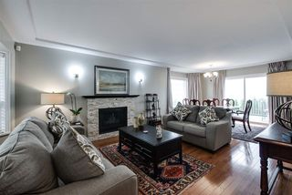 """Photo 6: 46774 BRAESIDE Avenue in Sardis: Promontory House for sale in """"PROMONTORY HEIGHTS"""" : MLS®# R2201975"""