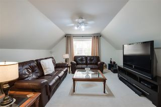 """Photo 13: 46774 BRAESIDE Avenue in Sardis: Promontory House for sale in """"PROMONTORY HEIGHTS"""" : MLS®# R2201975"""